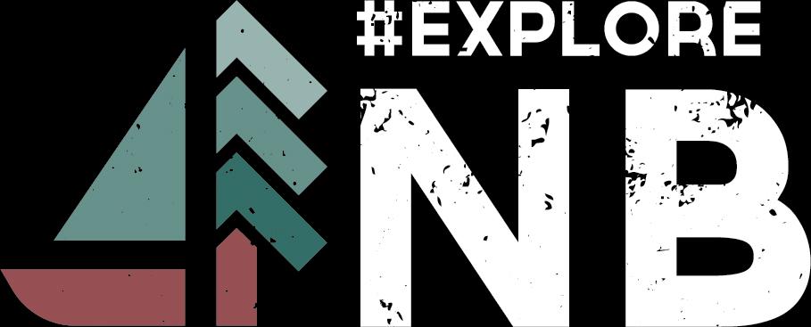 Explore NB Icon